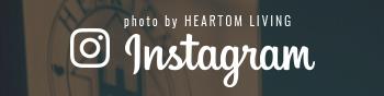 Instagram photo by HERTOM LIVING