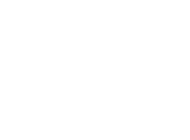 safe-icon1